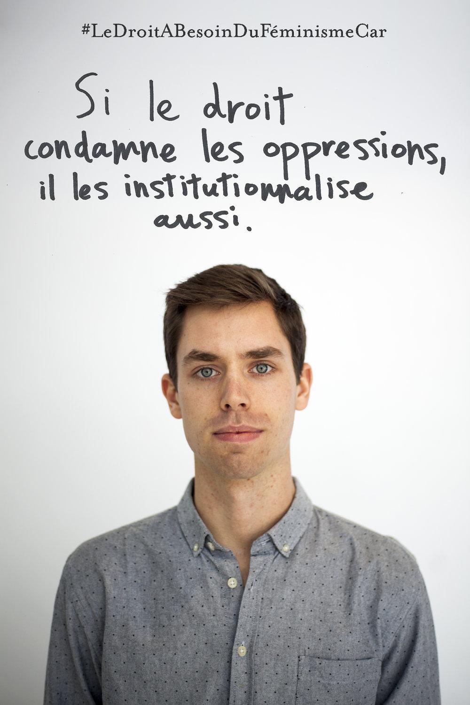 Christophe Letendre.jpg