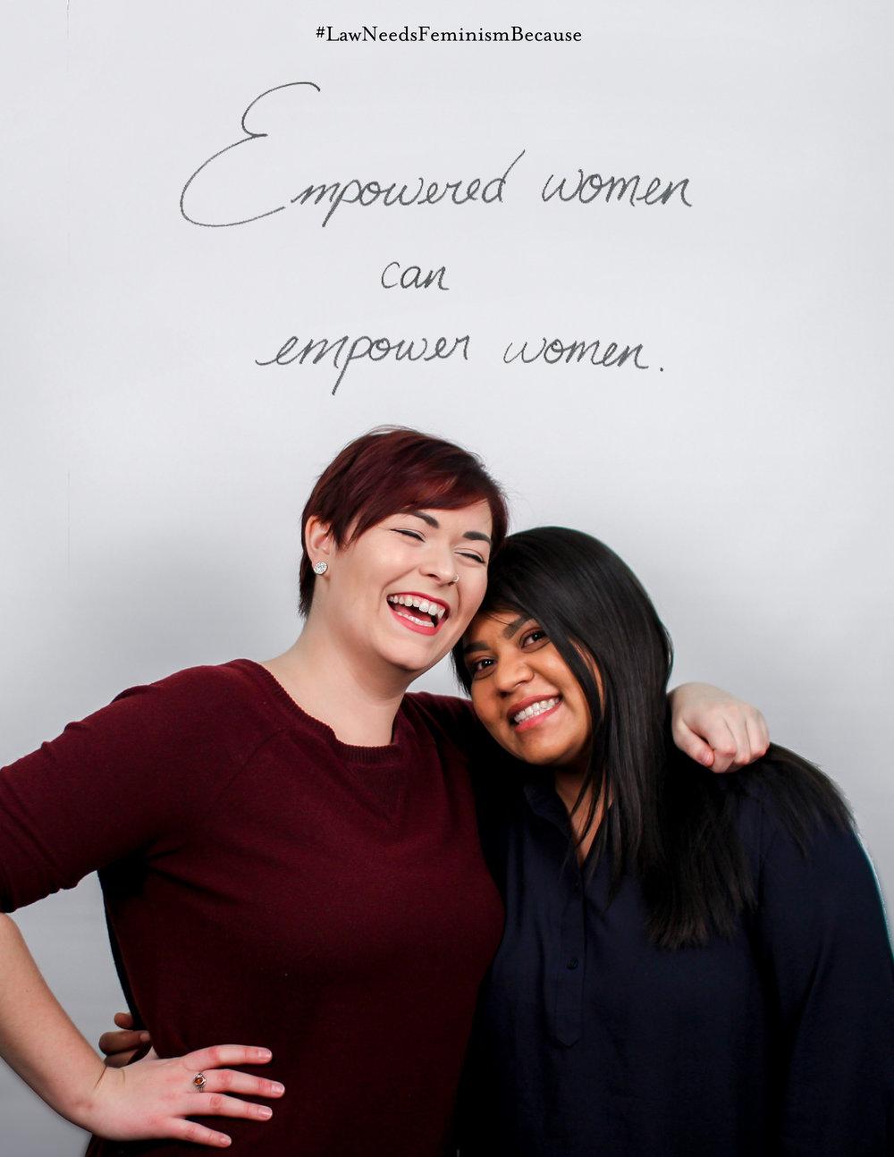 Amanda Hawkins and Vameesha Patel.jpg