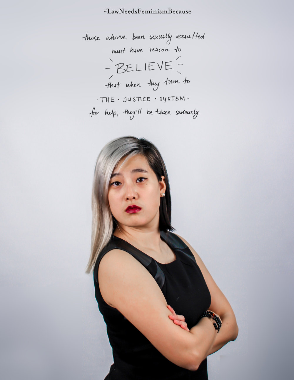 Angela Zhu.jpg