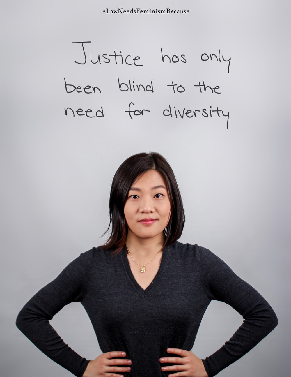 Ellen Xu.jpg