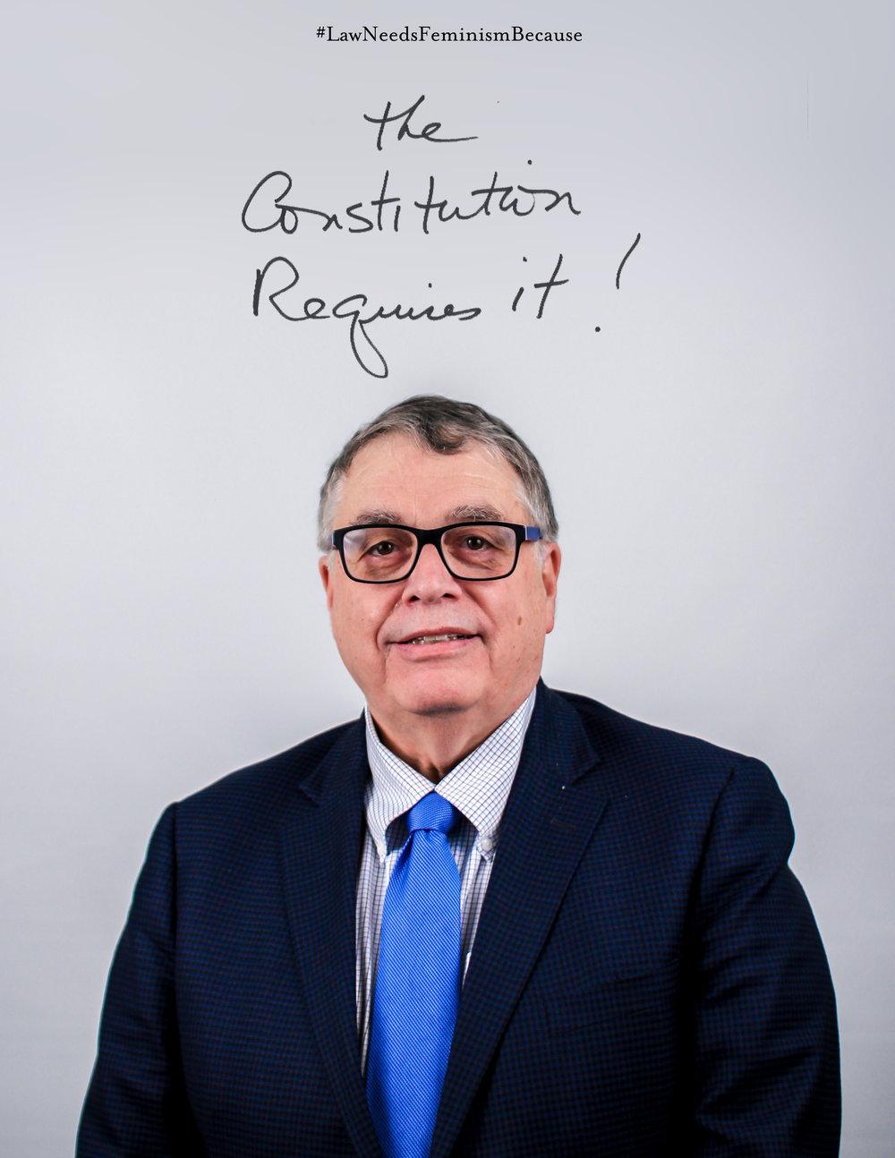 Professor Bruce Elman.jpg