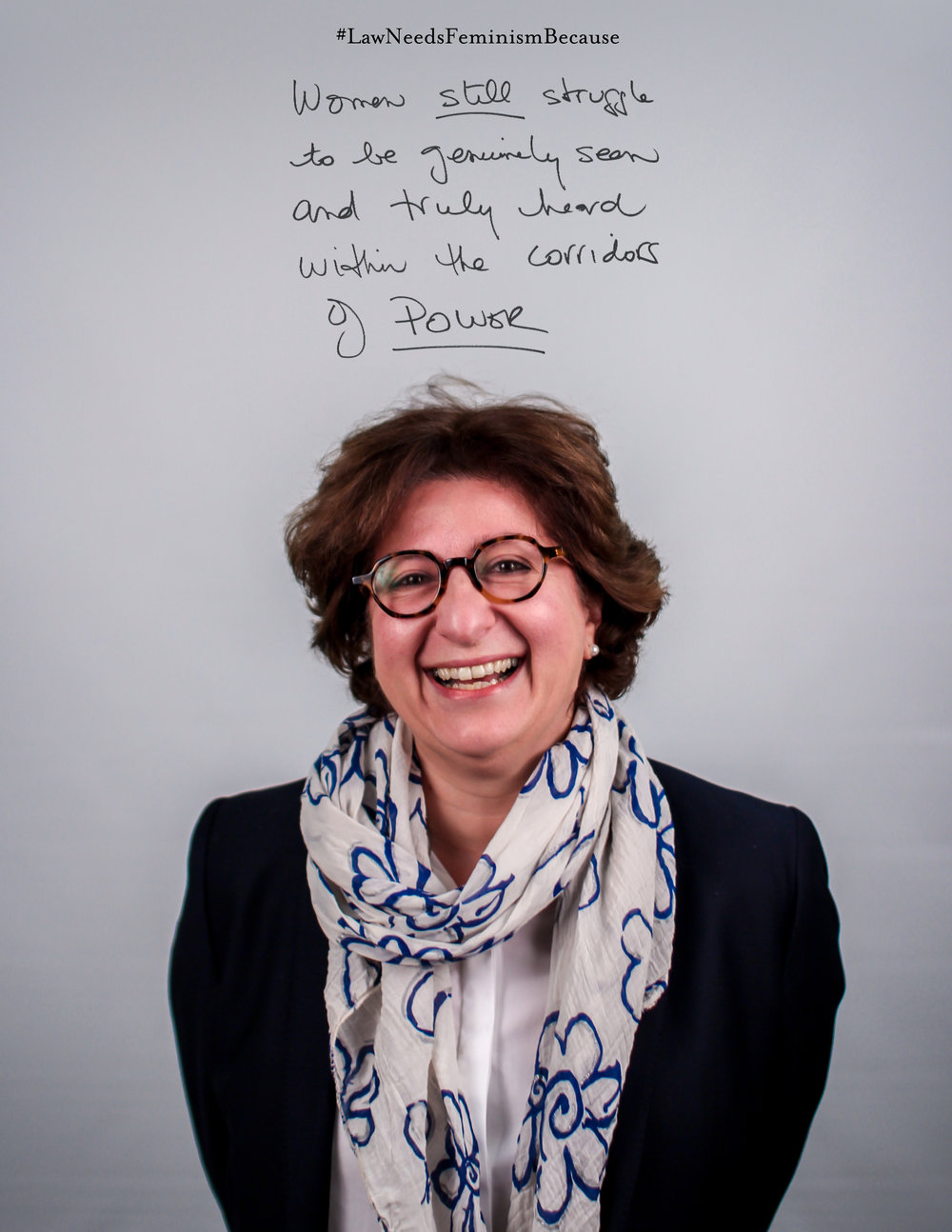 Professor Myra Tawfik.jpg