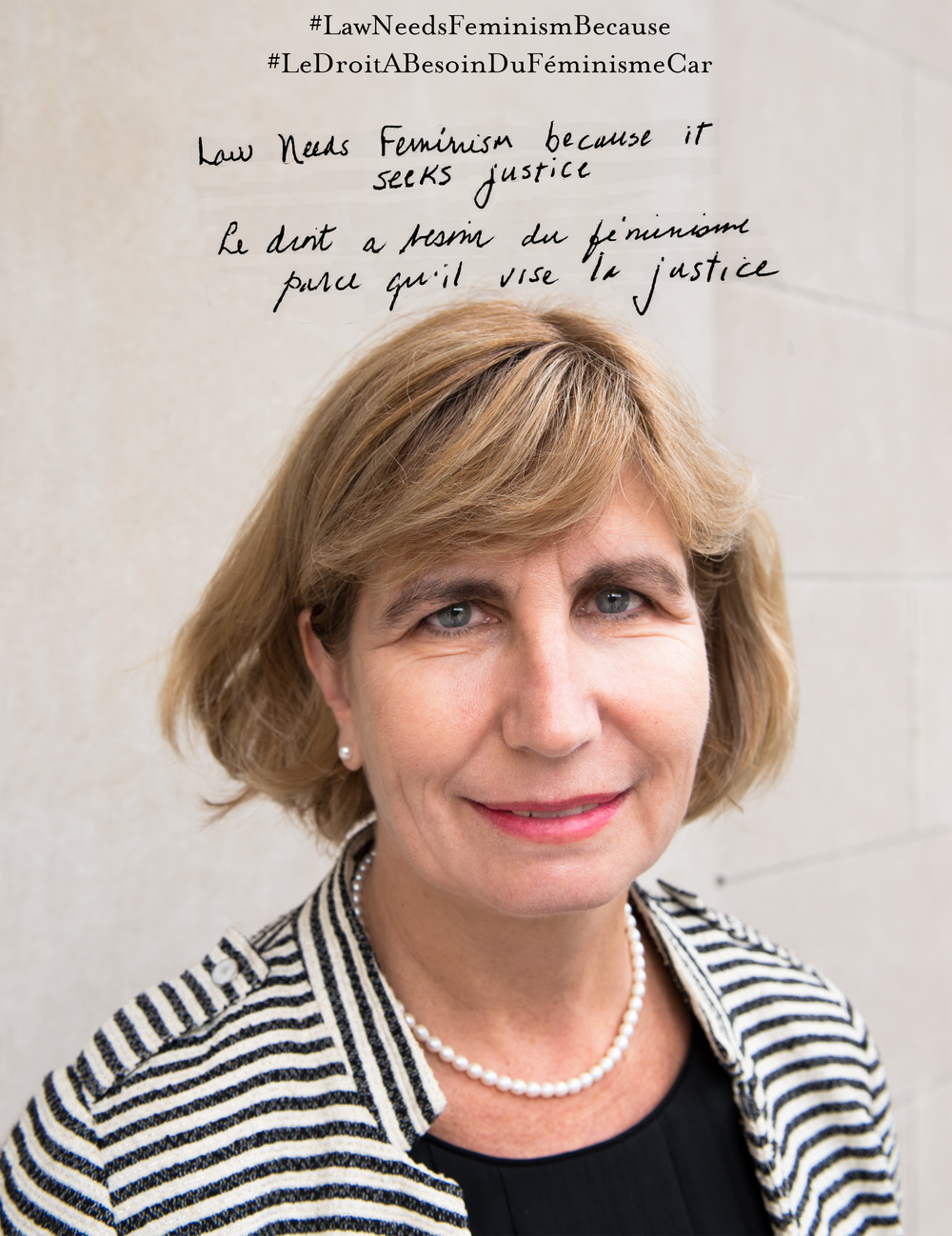 Nathalie Des Rosiers - Whitney.png