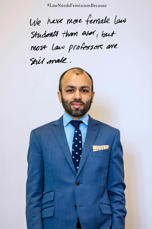 Prof Kiyani.jpg