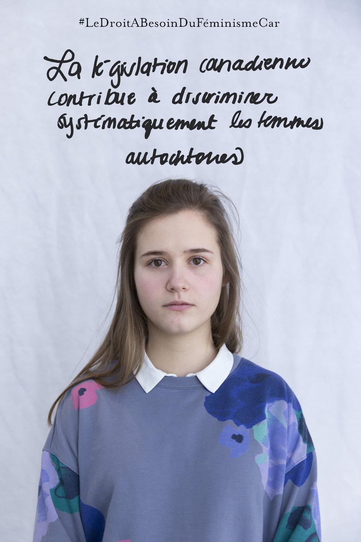 LaurencePrudhomme1.jpg