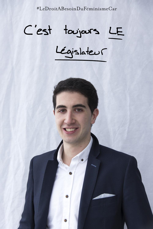 OussamaLaouti1.jpg