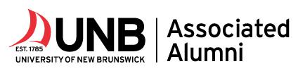 UNB Associated Alumni