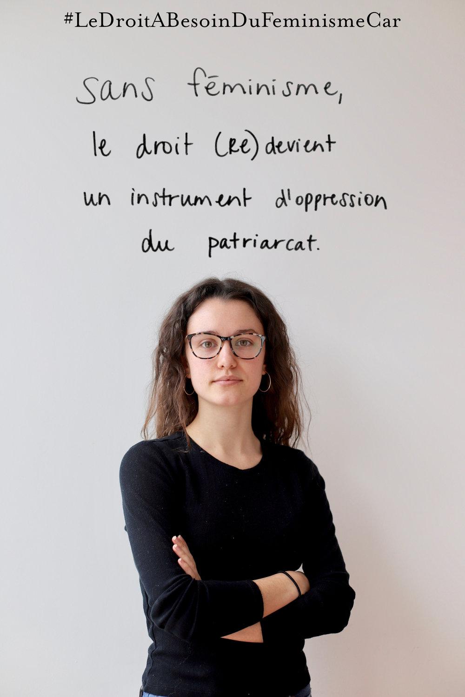 Amelie Drouin.jpeg