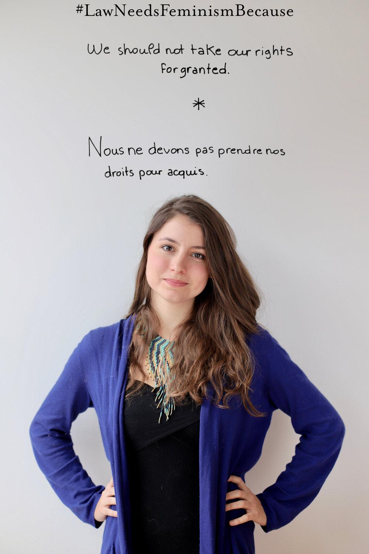 Angèle Poupard.jpeg