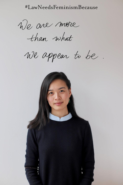 Lily Wang.jpeg