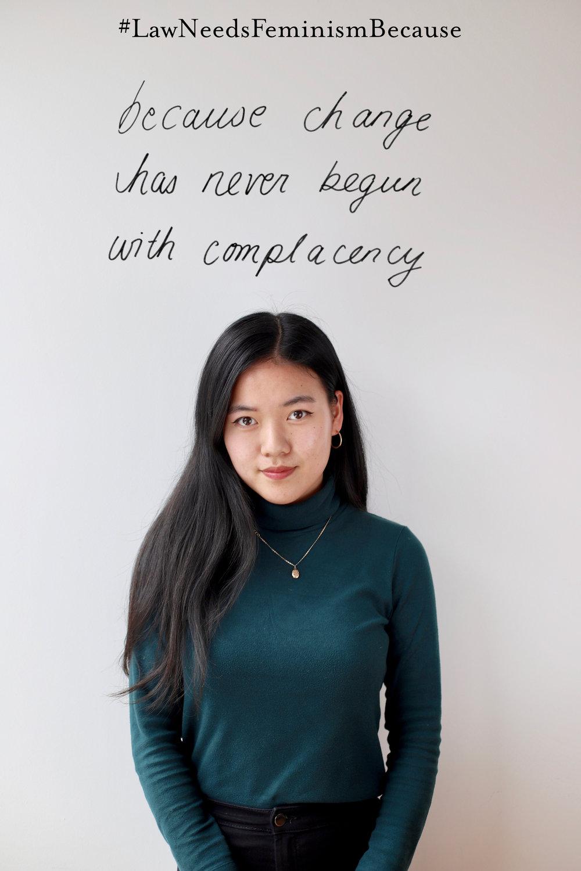 Linda Zhang.jpeg