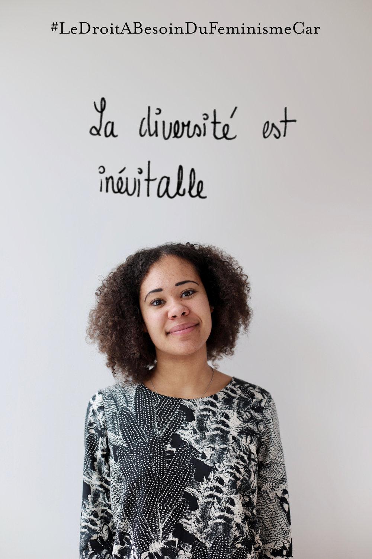 Marie-Denise Van.jpeg
