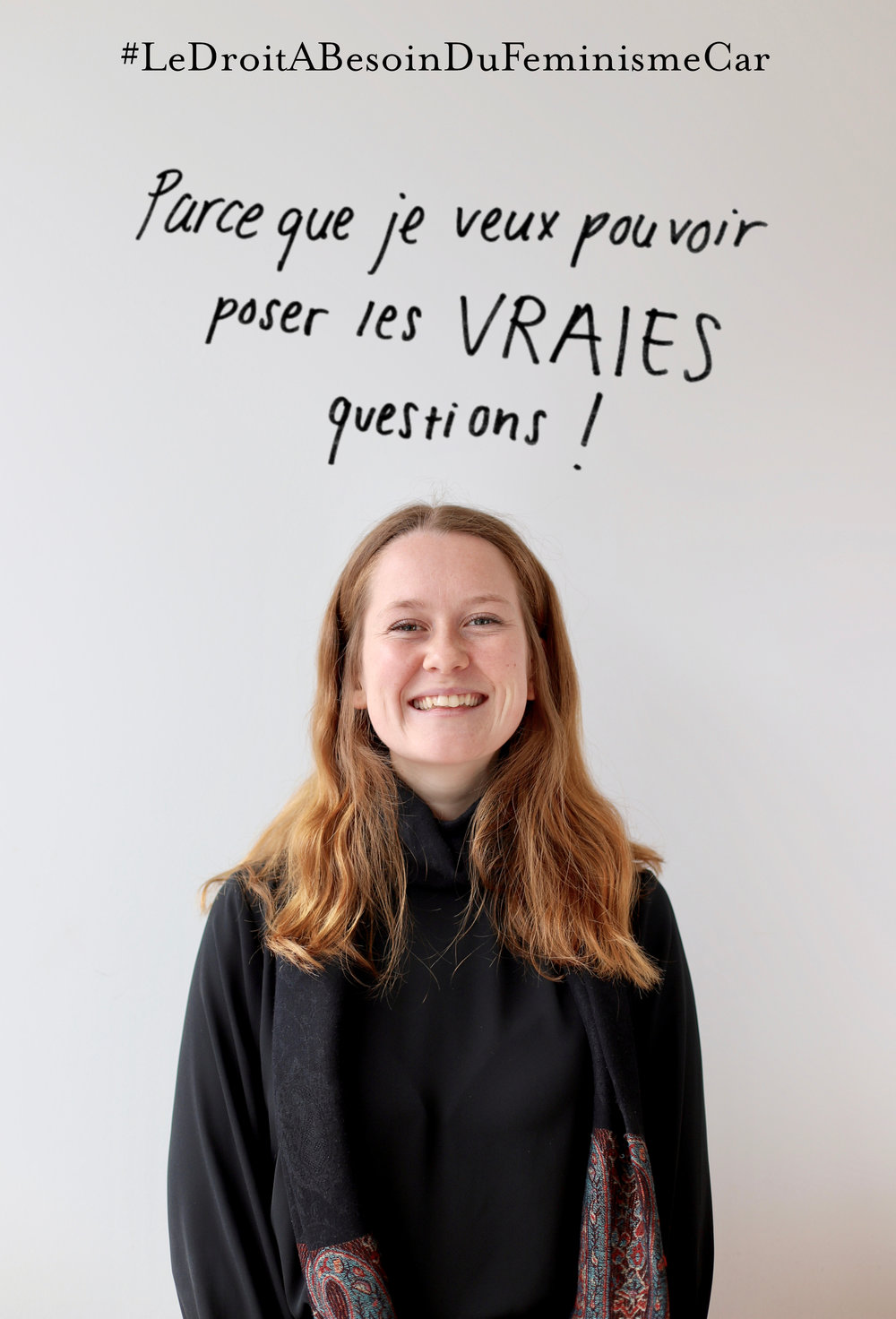 Marie-Hélène Lyonais.jpeg