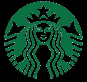 Starbucks-Logo-PNG-File-296x279.png