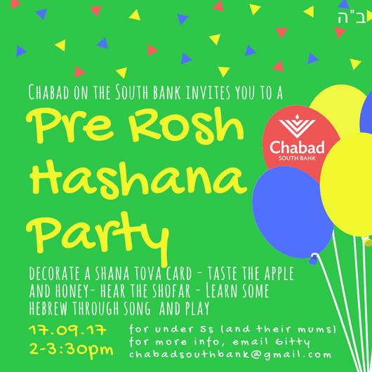Rosh Hashana Fun.png