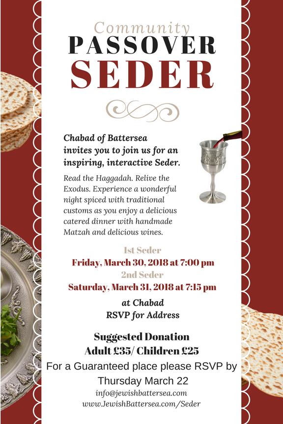 Copy of PUBLIC- PESACH SEDER CPS_Front.png