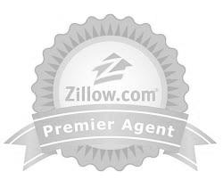 Zillow Premier.jpg