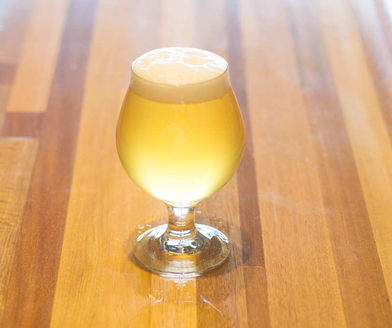 Beer List-Bombucha.jpg