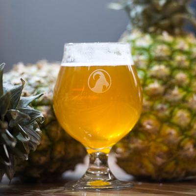 Beer Release_Eldora Pineapple.png