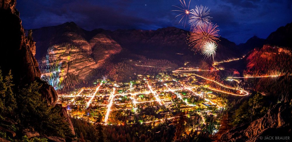 Fourth of July in Ouray.jpg