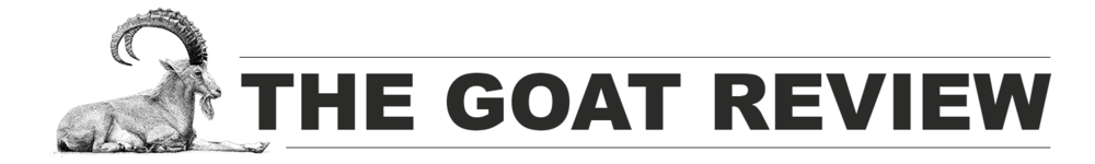 Title_The Goat Review 2.png
