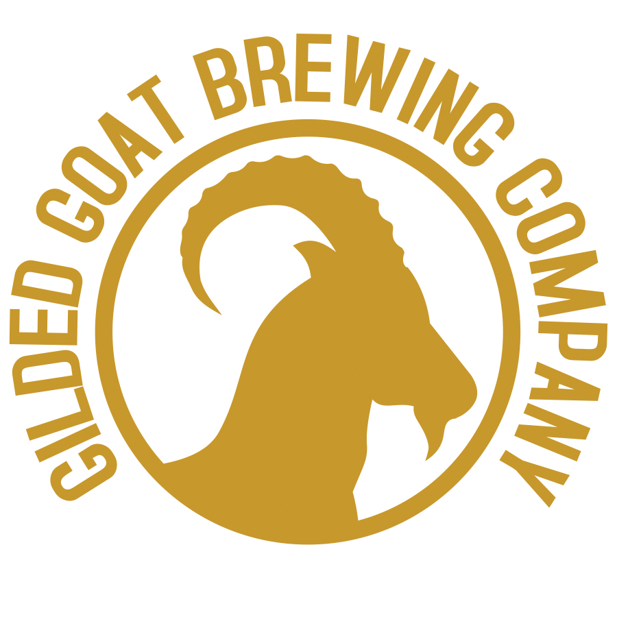 Gilded Goat Brewing Co.