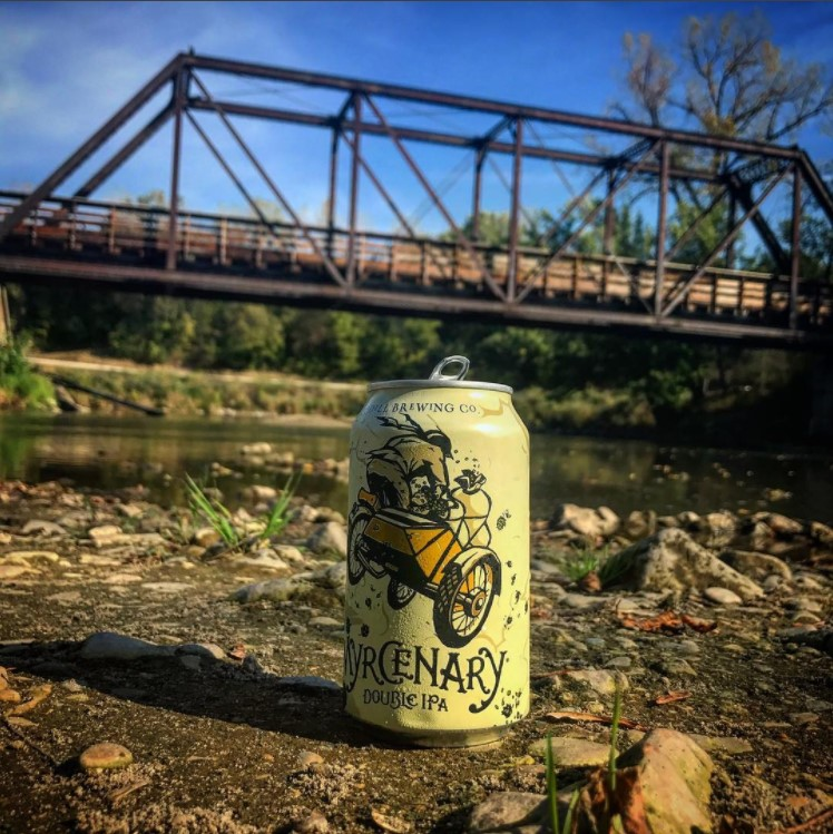 drinkingwhalezbro_Lanesboro, Mn.jpg