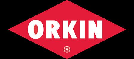 Orkin.png