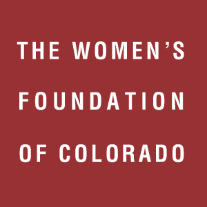 Women's Foundation of Colorado.png