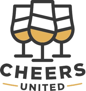 Cheers United.png