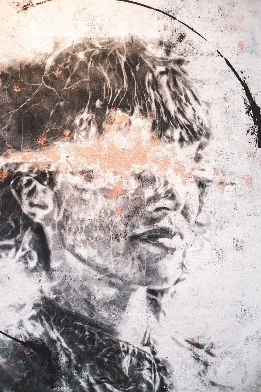 untitled I sebastian eismann handcut stencil art