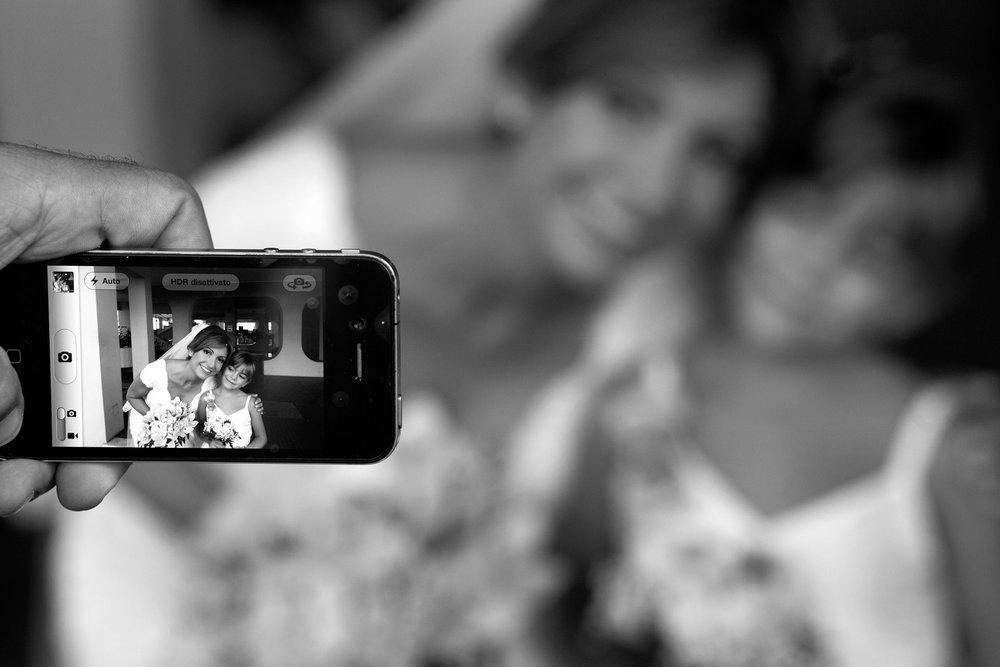 ernesto-de-angelis-fotografo-matrimoni-0003.jpg