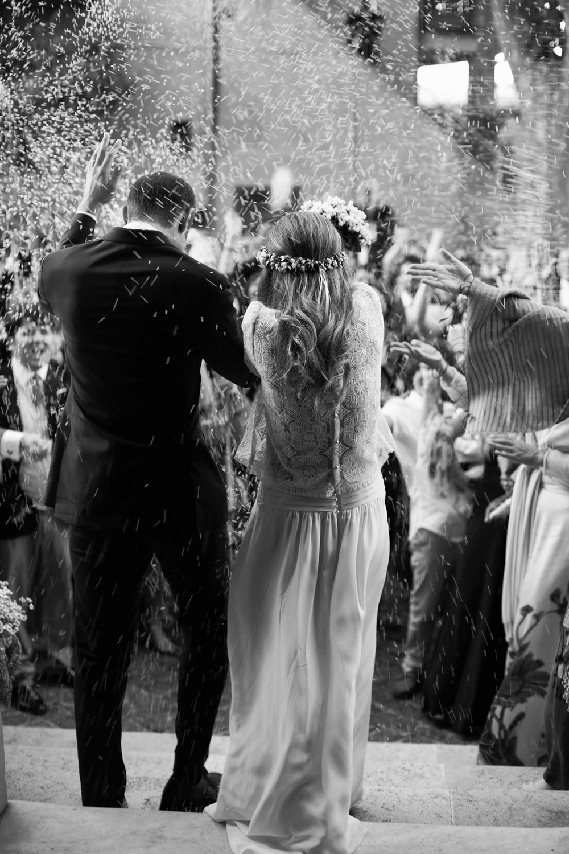 ernesto-de-angelis-fotografo-matrimoni-0002.jpg