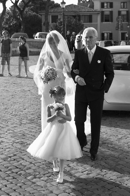 ernesto-de-angelis-fotografo-matrimoni-0005.jpg