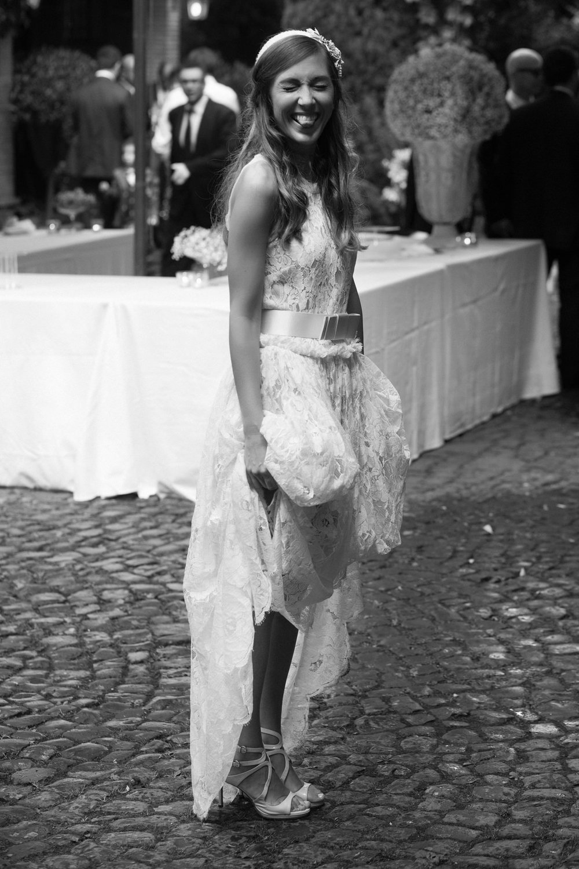 ernesto-de-angelis-fotografo-matrimoni-0006.jpg