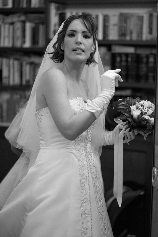 ernesto-de-angelis-fotografo-matrimoni-0016.jpg