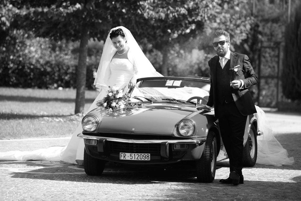 ernesto-de-angelis-fotografo-matrimoni-0020.jpg
