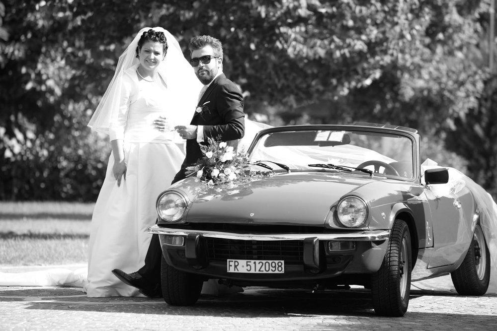 ernesto-de-angelis-fotografo-matrimoni-0021.jpg