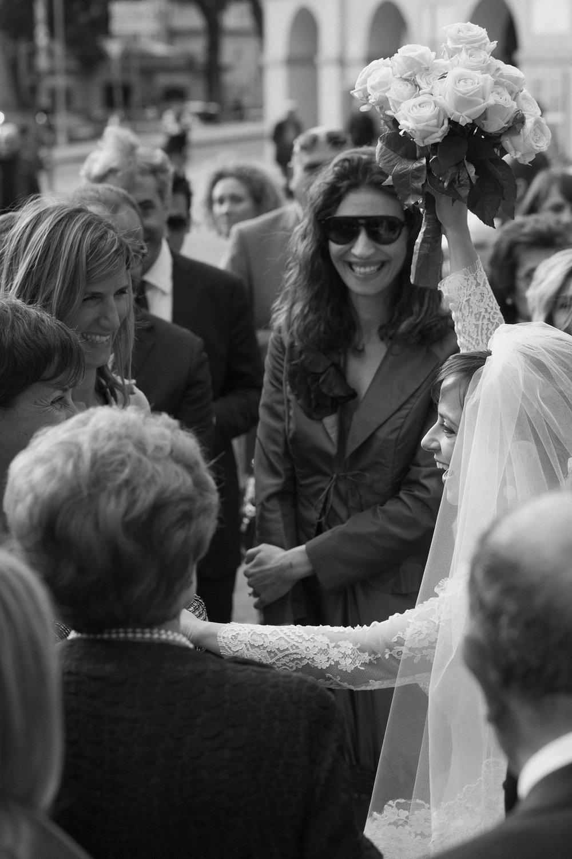 ernesto-de-angelis-fotografo-matrimoni-0031.jpg