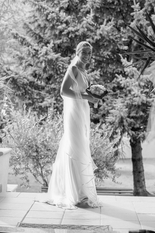 ernesto-de-angelis-fotografo-matrimoni-0038.jpg