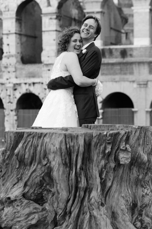ernesto-de-angelis-fotografo-matrimoni-0042.jpg
