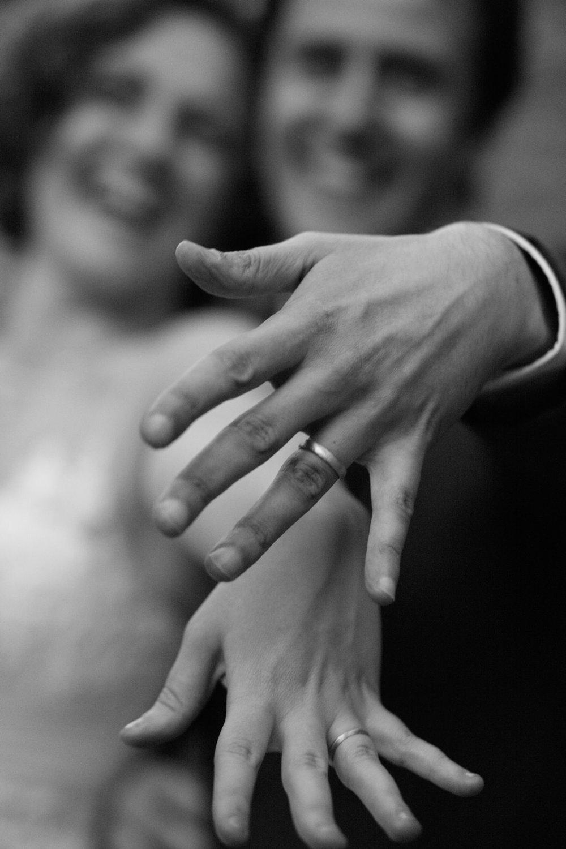 ernesto-de-angelis-fotografo-matrimoni-0044.jpg