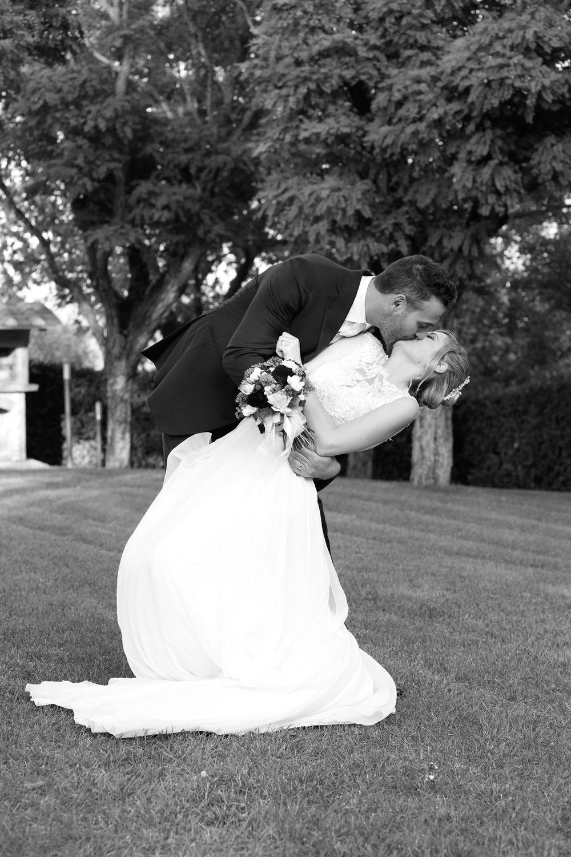 ernesto-de-angelis-fotografo-matrimoni-0051.jpg