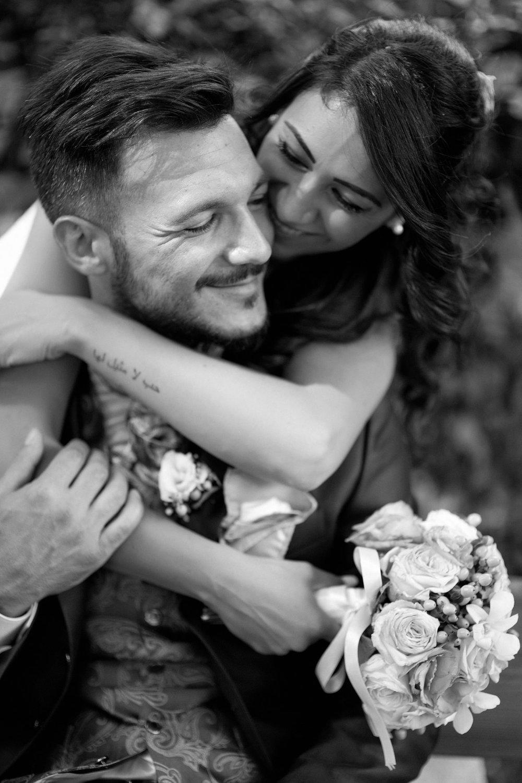 ernesto-de-angelis-fotografo-matrimoni-0055.jpg