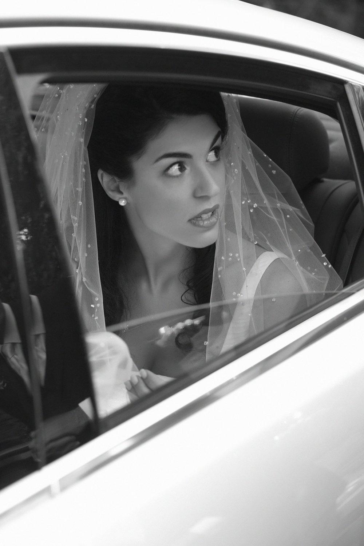 ernesto-de-angelis-fotografo-matrimoni-0057.jpg