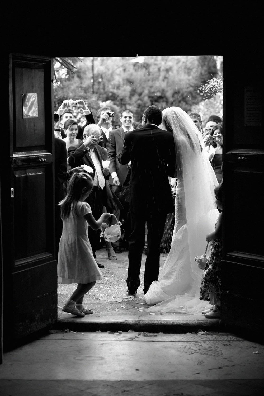 ernesto-de-angelis-fotografo-matrimoni-0059.jpg