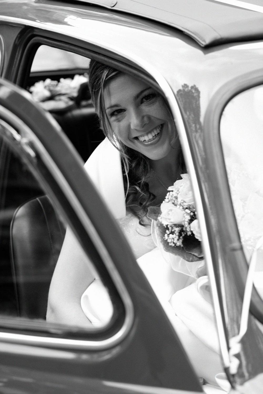 ernesto-de-angelis-fotografo-matrimoni-0063.jpg