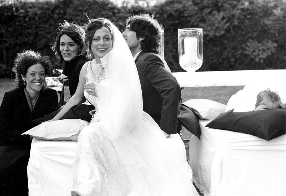 ernesto-de-angelis-fotografo-matrimoni-0064.jpg