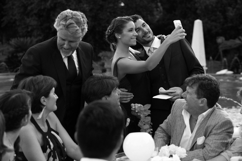 ernesto-de-angelis-fotografo-matrimoni-0072.jpg