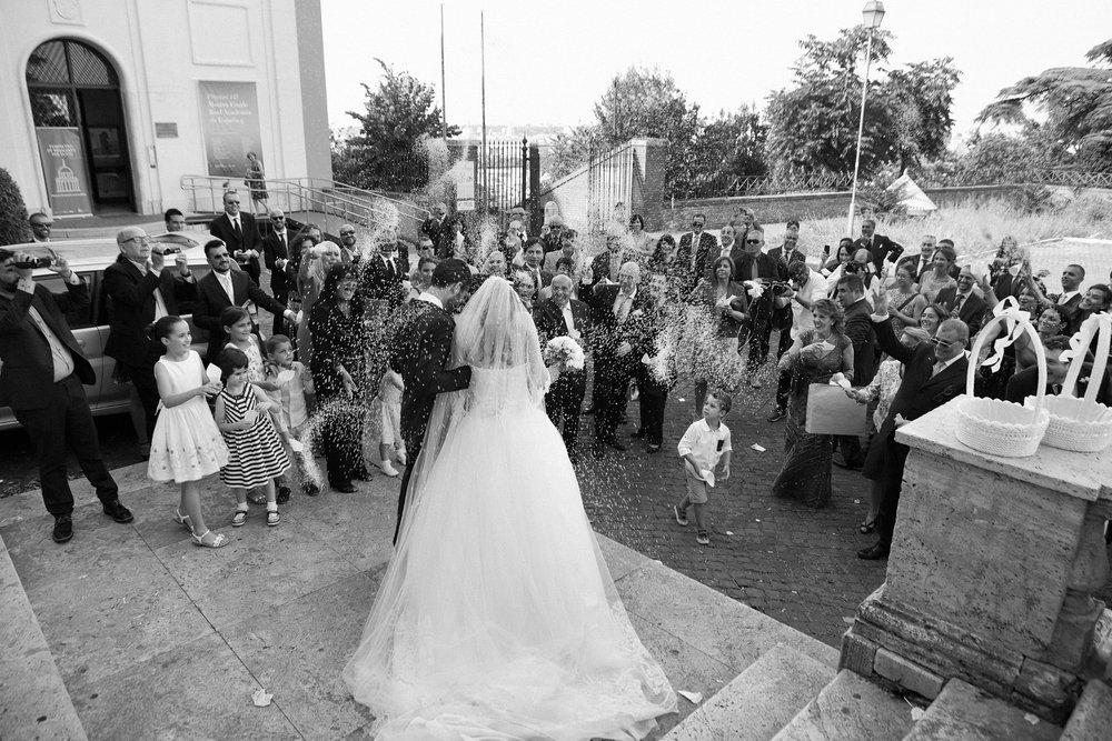 ernesto-de-angelis-fotografo-matrimoni-0070.jpg